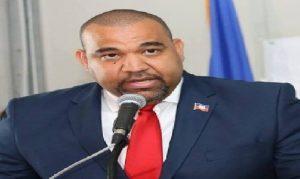 Haiti: Le Ministère de l'intérieur victime d'une fraude organisée de plusieurs millions de Gourdes
