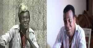 Haiti: Le peuple haitien pleure la mort de l'acteur, comédien «Papa Pyè»