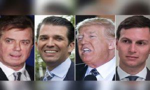 Paul-Manafort-Donald-Trump-Jr-Donald-Trump-Jared-Kushner