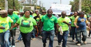 Haiti: Disparition probable de la Plateforme Vérité faute de leadership