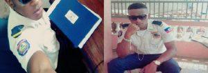 Haiti: Un agent de la police administrative tué au centre ville de Port-au-Prince