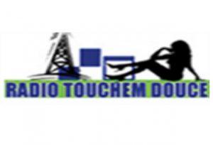 Radio-Touche-Douce