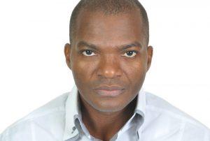 Haiti: Le doyen de la Faculté de Linguistique Appliquée victime d'un kidnapping