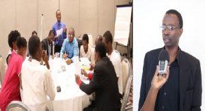 Haiti: Une étude décortique l'environnement des médias à travers le pays