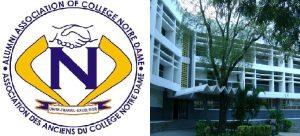 Haiti: L'association des anciens du Collège Notre Dame (CNDPS-AA) recherche des membres actifs