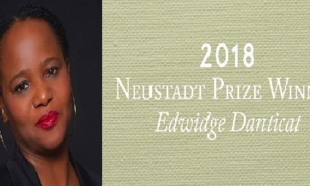 Edwidge-Danticat-Neustadt-2018