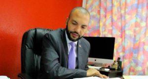 Haiti: Le syndicat des employés des médias d'État dénonce des supposées malversations de la part du directeur de la TNH