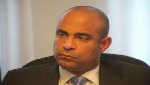 Haiti: Laurent Lamothe rejette catégoriquement les conclusions du rapport de la commission sénatoriale