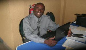 Haiti: Wilmar Innocent «Jovenel Moïse cherche à consolider son pouvoir en utilisant une force militaire»