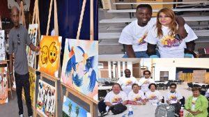 Monde: Organisation d'un premier festival culturel Haïtien à Mexicali au Mexique