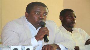 Haiti: Le juge instructeur en charge du dossier Petrocaribe prêt à réaliser l'audition des plaignants