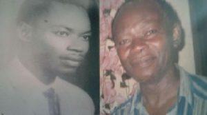 Haiti: A la mémoire de Mr Etienne Emmanuel JN Pierre