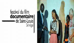 Haiti: Le Ministère de la Culture salue le triomphe de Gessica Généus au Sénégal