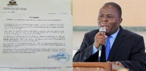 Haiti: Les pratiques de sous-traitance des cours dans les écoles publiques désormais interdites