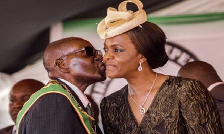 Robert-Grace-Mugabe