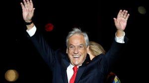 Monde: La droite revient au pouvoir au Chili avec l'ex-président conservateur Sebastián Piñera