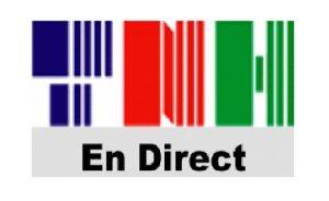 Haiti: La TNH bientôt sur des plateformes de télévisions câblées à l'étranger