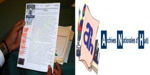 Haiti: Environ 3 millions citoyens ne sont pas inscrit dans les registres nationaux