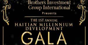 Monde: Un groupe de millionnaires haitiens dans la diaspora prêt à investir en Haïti