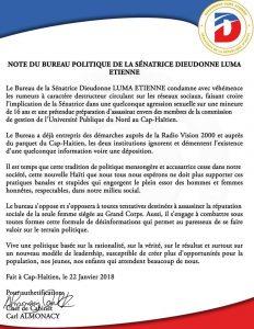 Bureau-de-la-Sénatrice-Dieudonne-Luma-Etienne