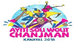 Carnaval-National-2018
