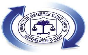 Haiti: Hausse des recettes fiscales au cours du premier trimestre