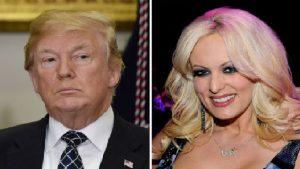 Donald-Trump-Stormy-Daniels