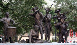 Haitian-Soldiers-Savannah