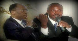 Haiti: Fanmi Lavalas et Pitit Dessalines refusent le financement de l'Etat pour les partis politiques
