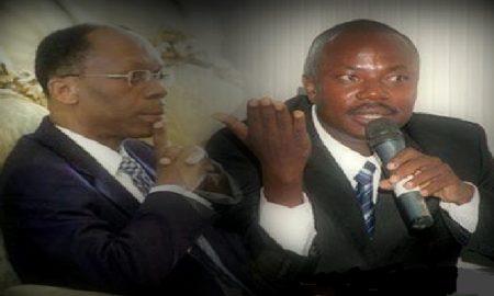 JB-Aristide-Moise-JC