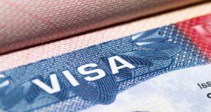 Monde: Fini les visas américains pour les haïtiens comme travailleurs temporaires