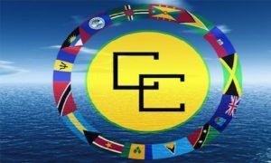 Caricom-logo