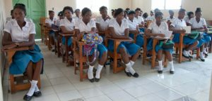 Haiti: Le collège Simone de Beauvoir sera en voyage éducatif international