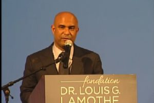 Fondation-Dr.-Louis-G-Lamothe
