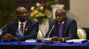 Monde: Haïti dénonce «l'attitude partisane et nuisible» d'une mission de l'ONU