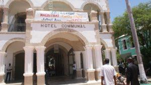 Haiti: La Mairie de Jacmel dénonce des pressions pour avoir exclu Sweet Micky du carnaval