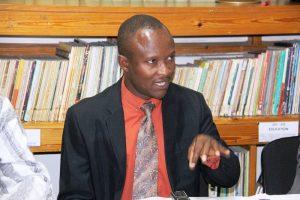 Haiti: Un premier pas vers la résolution du problème de bilinguisme