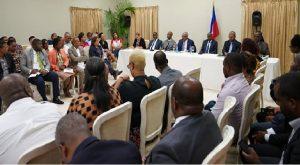 Haiti: 186 millions de gourdes pour l'organisation du carnaval 2018