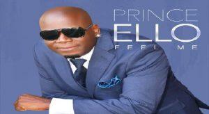"""Haiti: Rencontre Avec """"Prince Ello"""", Origine & Début de Carrière"""
