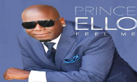 Prince-Ello