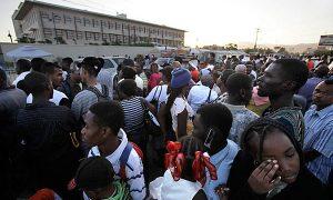 Ambassade-USA-Haiti