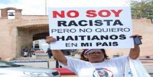 Monde: Un diplomate haïtien sauvé de justesse d'une tentative de lynchage en République dominicaine