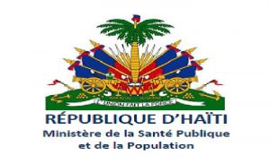 MSPP-logo