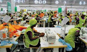 Haiti: Jovenel Moise « Impossible de majorer le salaire minimum »