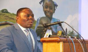 Haiti: Les professeurs ayant leur lettre de nomination recevront leurs chèques