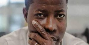 Haiti: Des rumeurs après la découverte d'ossements humains par la police à « Grand-Ravine»