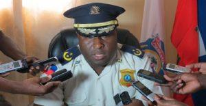 Haiti: Le chapeau trouvé à Sillon est bien celui du journaliste Vladjimir Legagneur