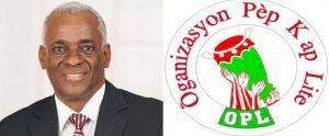 Haiti: Un nouveau directoire à la tête de l'Organisation du peuple en lutte (Opl)