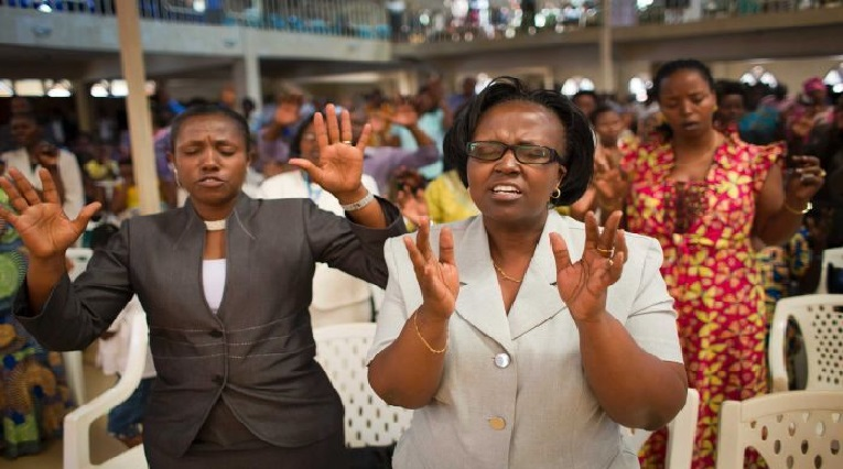 Haiti: Annonce de la reprise des activités religieuses en nombre limité