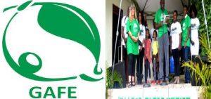 Haiti: Congrès national du Groupe d'action francophone pour l'environnement (Gafe)